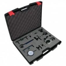 CT-Z0208 Набор для установки ГРМ VAG DIESEL KIT 3 Car-Tool  CT-Z0208
