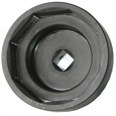 CT-A1286 Головка для ступицы задних колес HINO  Car-Tool CT-A1286