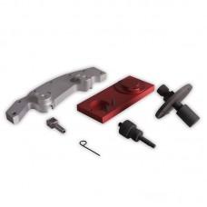CT-2022 Расширенный набор для моторов с DOUBLE  VANOS Car-Tool CT-2022