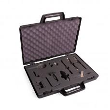 CT-Z1101 Набор для установки ГРМ FIAT Car-Tool CT-Z1101