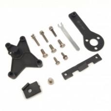 CT-1672 Установочный набор для ГРМ FIAT 1.2L / 1.4L  8V Car-Tool CT-1672