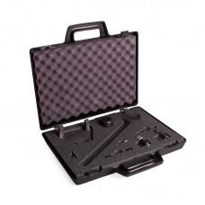 CT-Z0216 Набор для установки ГРМ VAG DIESEL KIT 5 Car-Tool  CT-Z0216