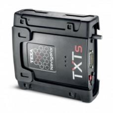 D07223 Диагностический сканер TEXA Navigator TXTs  Truck D07223