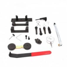 CT-Z0215 Набор для установки ГРМ VAG KIT 2 Car-Tool  CT-Z0215