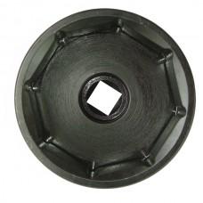 CT-A1050-8 Головка для гайки ступицы SCANIA CAB Car-Tool  CT-A1050-8