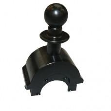 CT-A1303 Съемник трубки низкого давления системы  A/C Car-Tool CT-A1303