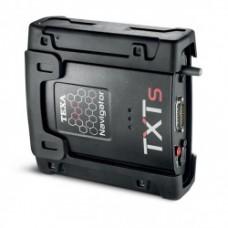 D072C2 TEXA NAVIGATOR TXTs OHW - мультимарочный сканер  для сельхозтехники и спецтехники D072C2