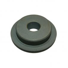 CT-3028 Оправка для запрессовки сальника коленвала  VAG T10354 Car-Tool CT-3028