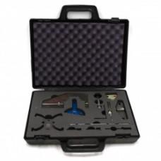 CT-Z0401 Набор для установки ГРМ FORD / VOLVO Car-Tool  CT-Z0401