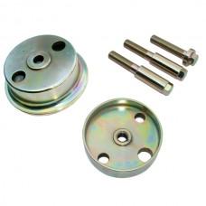 CT-A1184 Инструмент для запрессовки заднего  сальника коленвала HINO Car-Tool CT-A1184
