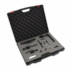 CT-A1300 Приспособление для MINI Cooper N14 Car-Tool CT-A1300