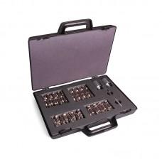 CT-Z0801 Набор для ремонта ТНВД P тип Car-Tool CT-Z0801