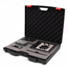 CT-Z0904 Набор для коррекции резьбы колесной  оси грузового автомобиля Car-Tool CT-Z0904