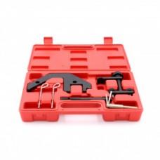 CT-A1262 Приспособление для установки фаз  BMW M47 Car-Tool CT-A1262