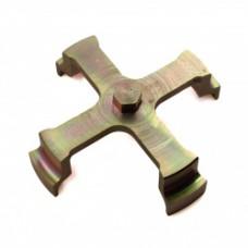 CT-A1240 Ключ гайки крышки бензонасоса Car-Tool  CT-A1240