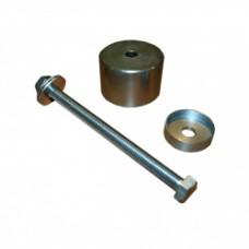 CT-3035 Монтажный инструмент VAG 3290 Car-Tool CT-3035