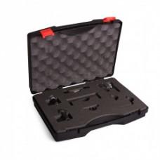 CT-Z0218 Набор для установки ГРМ VAG DIESEL KIT 1 Car-Tool  CT-Z0218