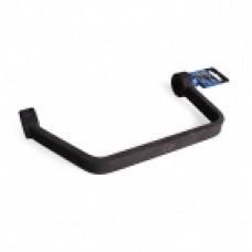 CT-1801 Ключ масляного фильтра Ford 303-1579 Car-Tool  CT-1801