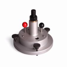 CT-3051 Монтажное приспособление VAG T10134 Car-Tool  CT-3051