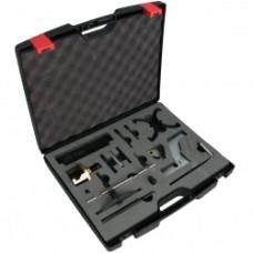 CT-Z0404 Набор для установки ГРМ FORD KIT 4 Car-Tool  CT-Z0404