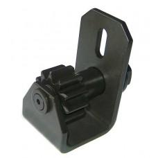CT-A1244 Приспособление для проворота коленвала  DAF Car-Tool CT-A1244