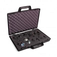 CT-Z0210 Набор для установки ГРМ VAG DIESEL KIT 4 Car-Tool  CT-Z0210