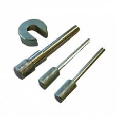CT-1690 Набор фиксаторов для PSA Car-Tool CT-1690