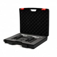 CT-A1188 Специнструмент для регулировки фаз  BMW N52 Car-Tool CT-A1188