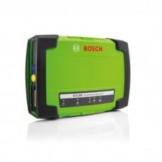 0684400560 Bosch KTS 560 профессиональный мультимарочный  сканер 0684400560