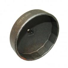CT-2025 Ключ масляного фильтра для VOLVO Car-Tool  CT-2025