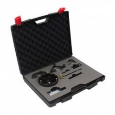 CT-Z0506 Набор для установки ГРМ RANGE ROVER 2.2L Car-Tool  CT-Z0506