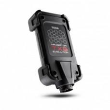 D11731 Диагностический сканер TEXA NAVIGATOR TXB Evolution  BIKE D11731