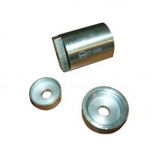 CT-3059 Комплект инструмента для замены сайлентблоков  VAG 3350 Car-Tool CT-3059