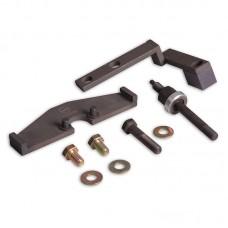 CT-A1309 Приспособление для MINI W10/W11 Car-Tool CT-A1309