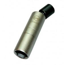 CT-A1251 Свечной ключ для Мерседес 16 мм Car-Tool  CT-A1251