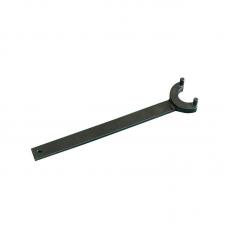 CT-3065 Инструмент для фиксации распредвала  VAG 3036 Car-Tool CT-3065