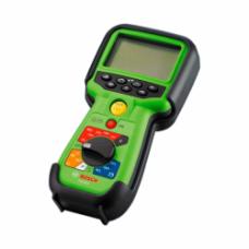0684010050 Bosch Мотортестер FSA 050 0684010050