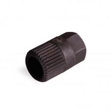 CT-3026 Сервисный ключ для шкива генератора  VAG Car-Tool CT-3026