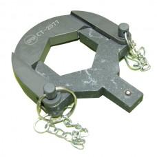CT-2077 Рожковый ключ для гайки кардана BMW  Car-Tool CT-2077