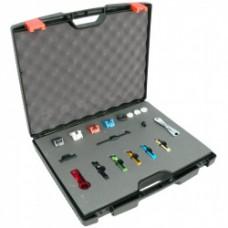 CT-3002 Набор съемников для шлангов Car-Tool CT-3002