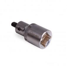 CT-3071 Разжимное приспособление VAG 3424 Car-Tool  CT-3071