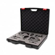 CT-Z0501 Набор для установки ГРМ LAND ROVER DIESEL  KIT1 Car-Tool CT-Z0501