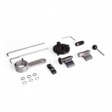 CT-1760 Набор инструментов для установки ГРМ  VAG 2.0 Diesel Car-Tool CT-1760
