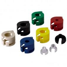 CT-3019 Набор съемников для трубок Car-Tool CT-3019