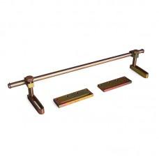 CT-3073 Монтажный инструмент для клапанов  VAG 2036 Car-Tool CT-3073