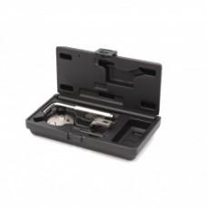 CT-Z030 Набор для установки ГРМ PSA 2.2 HDI Car-Tool  CT-Z030