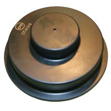 CT-A1319 Оправка для установки манжеты коленчатого  вала Scania Car-Tool CT-A1319