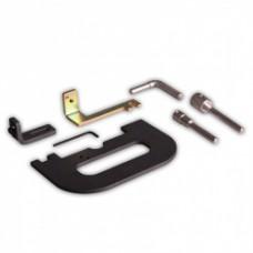 CT-1759 Набор для установки меток Renault Car-Tool  CT-1759