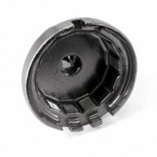 CT-1713 Ключ масляного фильтра Toyota / Lexus 64,5  мм 14 гр Car-Tool CT-1713