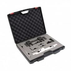 CT-A1316 Набор специнструмента для BMW N43 Car-Tool  CT-A1316
